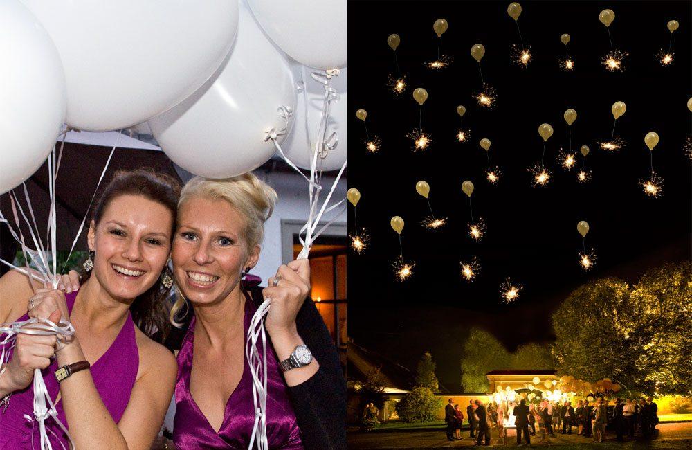 hochzeits_fotograf_fotos_claus_scheucher_schoene_fotos_abend_luftballons