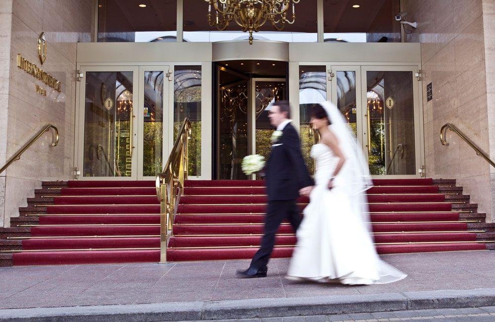 hochzeits_fotograf_fotos_claus_scheucher_schoene_fotos_portrait_hotel_6555